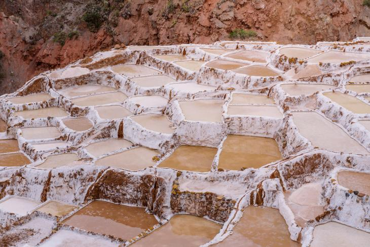 Best-Things-To-Do-In-And-Around-Cusco-Peru-Salt-Mines03