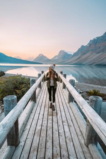 Top-6-Must-See-Canadian-Rockies-Lakes---Bow-Lake---Renee-Roaming