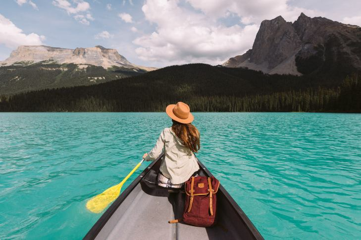 Top-6-Must-See-Canadian-Rockies-Lakes-Emerald-Lake-Renee-Roaming