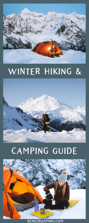 Get Outside_ The Ultimate Winter Hiking and Camping Guide Renee Roaming PIN 1