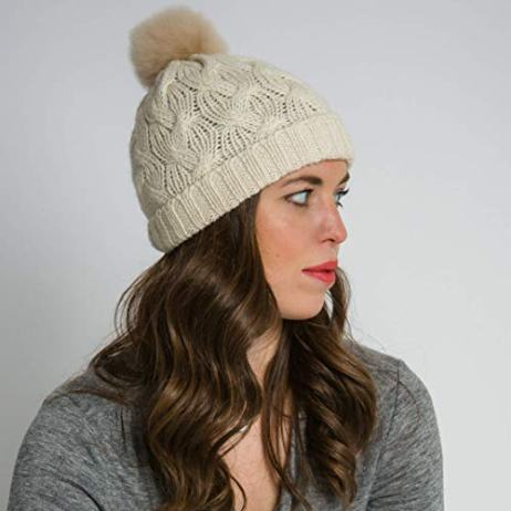 20 Thoughtful Gift Ideas for Travel Lovers Beanie