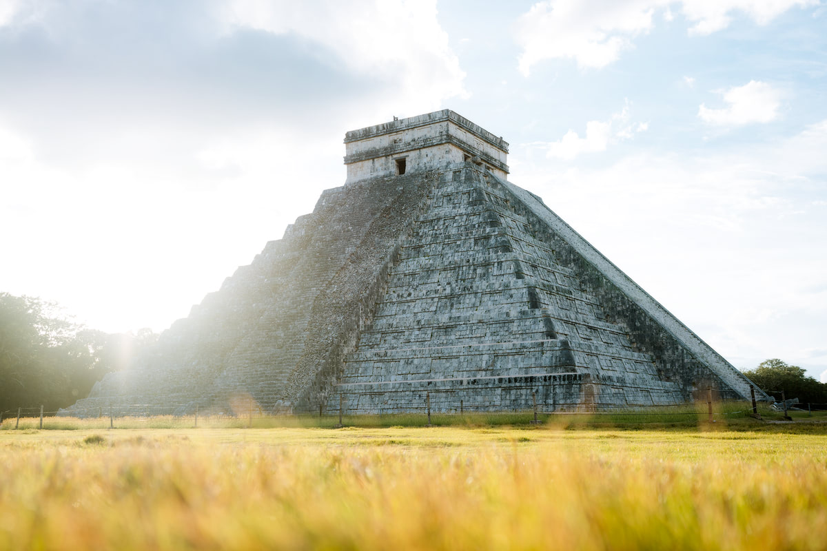 Make the Most of Your Trip to Tulum Mexico A Comprehensive Guide Chitchen Izta Mayan Ruins 2 Renee Roaming