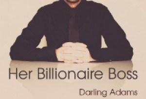 billionaireboss