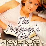 the professors girl audio book