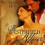 the westerfield affair audio book