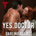 yes doctor audio book
