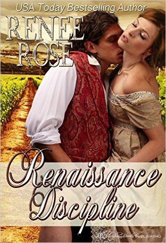 Renaissance Discipline