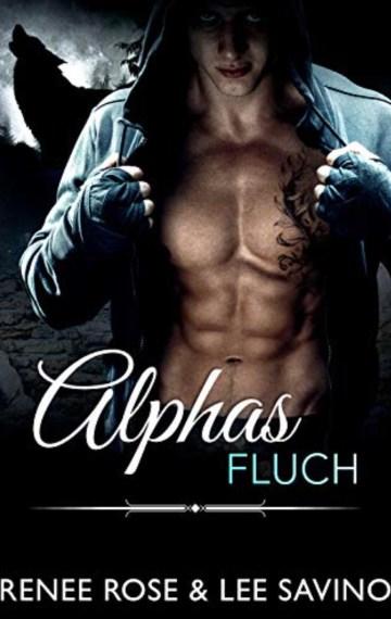 Alphas Fluch
