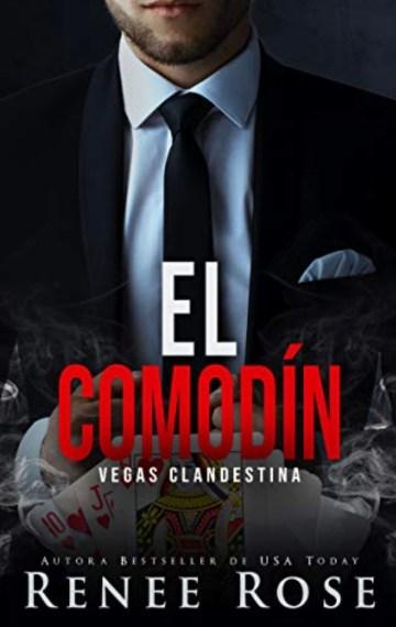 El Comodin