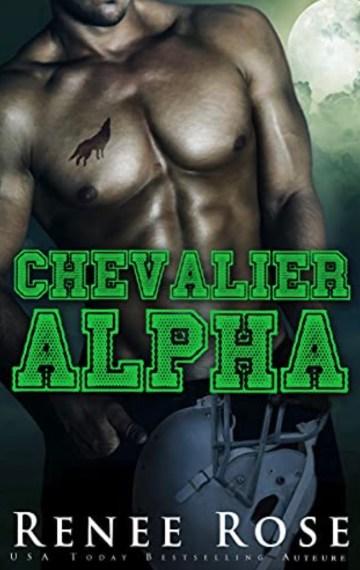 Chevalier Alpha