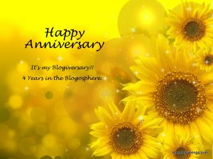 sunflowers-abstract-background_fJh4nnvd-002