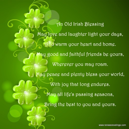 beautiful-happy-st-patricks-day-background_m13QTz_L