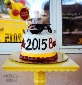 IMG_8121-grad-cake