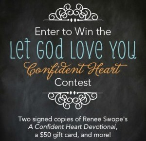 LetGodLoveYou.Contest2