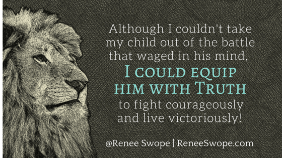 FightCourageously