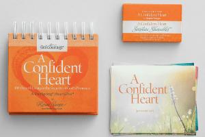 ConfidentHeart-giftset