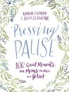 Pressing-Pause-Cover
