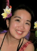 Renee Tsang Travel Consultant