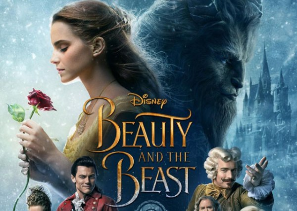Celebrating Beauty and the Beast with these Enchanting Experiences