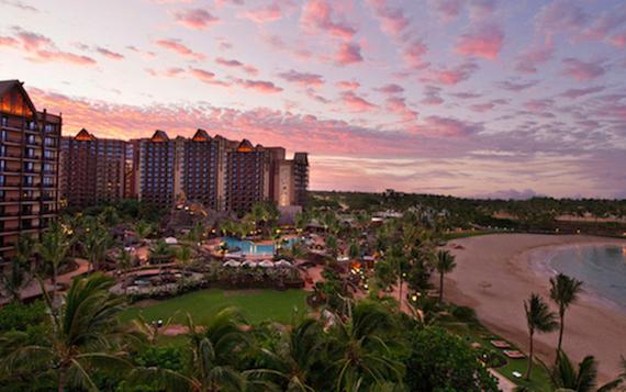 """Say """"Aloha"""" to Summer!"""