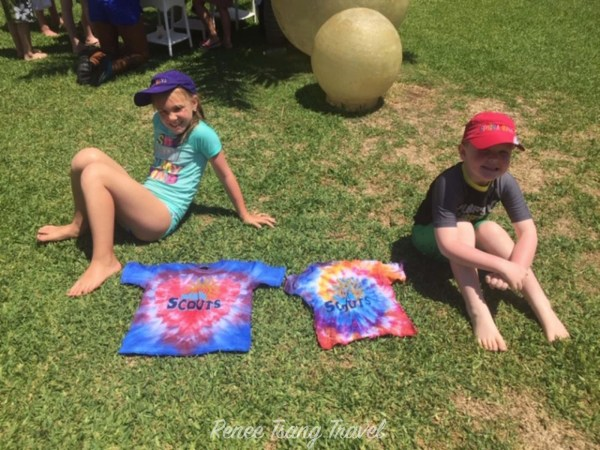 Grand Bahia Principe Tulum Review: A Fun Fantastic Family Vacation!