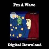 i'm a wave single