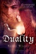 Duality_pr2A