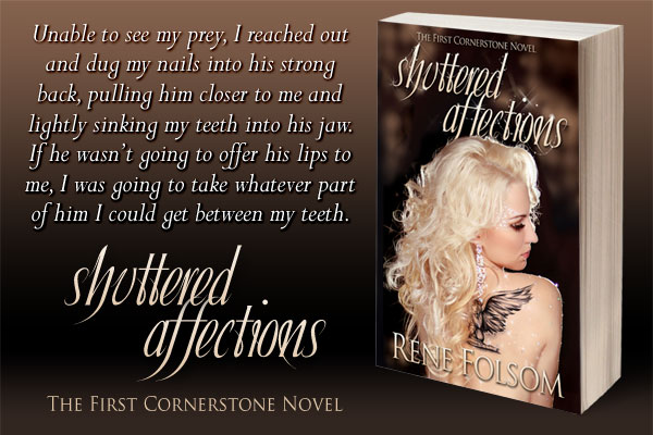 Shuttered-quote1