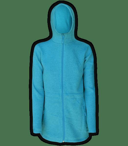 Renegade-Club-womens-Jacket-6141-aqua
