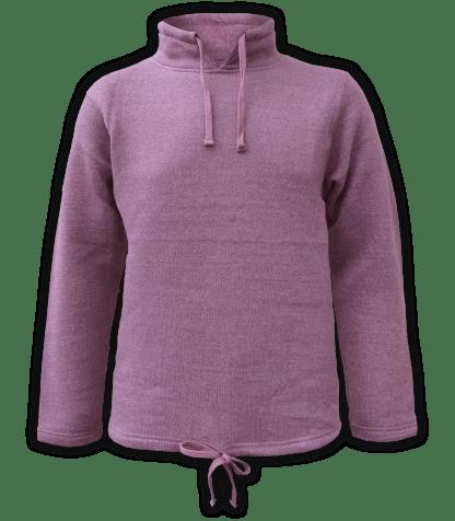 Renegade Club Unisex Fleece Pullover, womens sweatshirt, mens sweatshirt, nantucket soft fleece, raspberry, violet,
