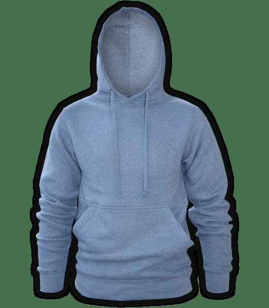 Renegade Club Unisex Pullover, adult fleece pullover hoodie, womens fleece, mens fleece, nantucket soft fleece, indigo, blue