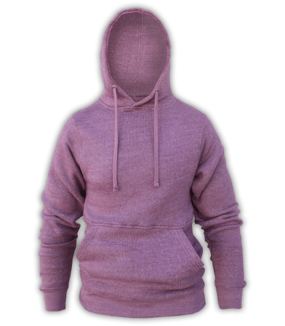 Renegade Club Unisex Pullover, adult fleece pullover hoodie, womens fleece, mens fleece, nantucket soft fleece, raspberry, purple, violet