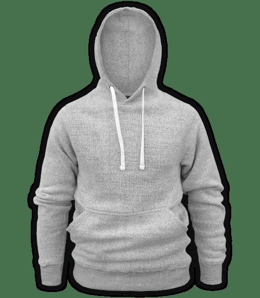 Renegade Club Unisex Pullover, adult fleece pullover hoodie, womens fleece, mens fleece, nantucket soft fleece, salt and pepper, white, gray,