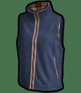 Renegade Club Vest