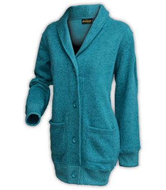 Renegade Club Cardigan