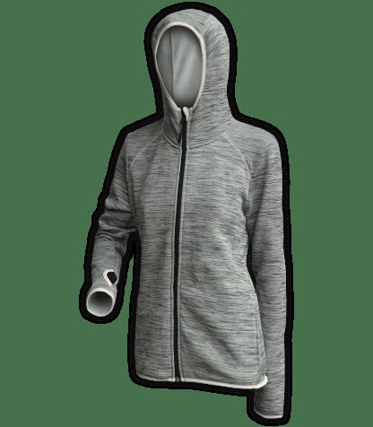 Renegade Club Jacket`