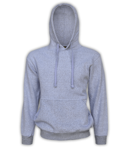Renegade Club Unisex Pullover, adult fleece pullover hoodie, womens fleece, mens fleece, nantucket soft fleece, lavender, purple, violet