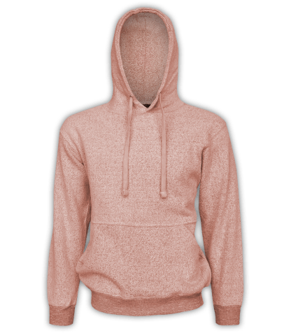 Renegade Club Unisex Pullover, adult fleece pullover hoodie, womens fleece, mens fleece, nantucket soft fleece, salmon