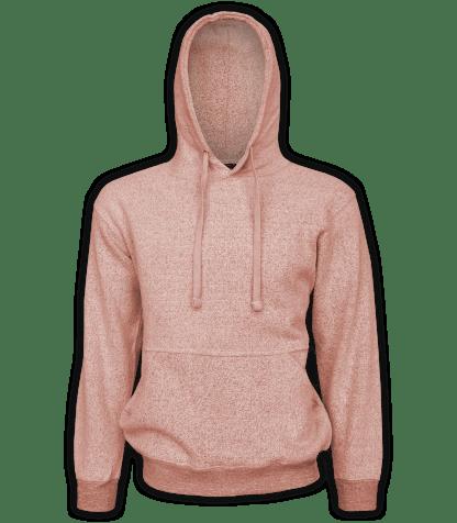 Renegade Club Unisex Pullover, adult fleece pullover hoodie, womens fleece, mens fleece, nantucket soft fleece, salmon
