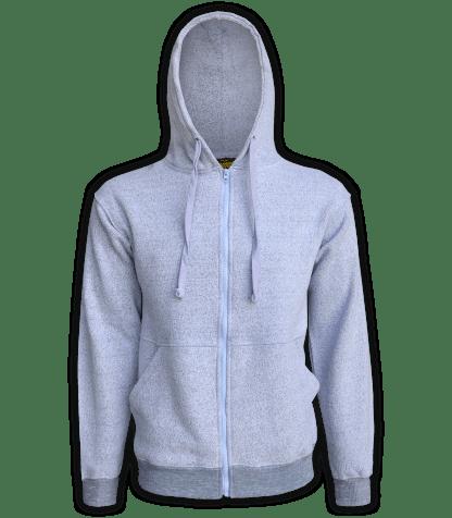 Renegade Club Full Zip Jacket nantucket fleece, womens fleece, mens fleece, unisex, soft jacket, lavender, purple