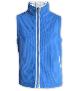 Renegade Club Vest