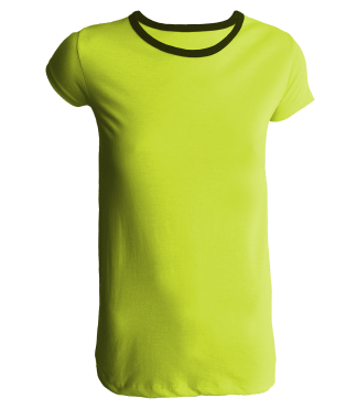 Renegade Club women's top