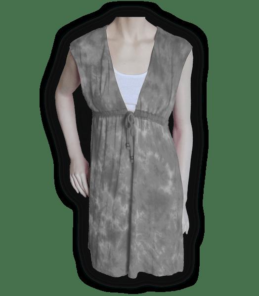 Renegade Club women's dress