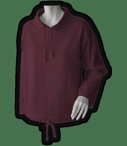 Renegade Club unisex sweatshirt