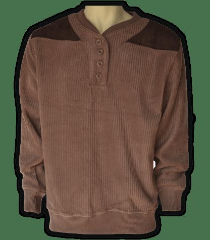 Renegade Club men's sweatshirt