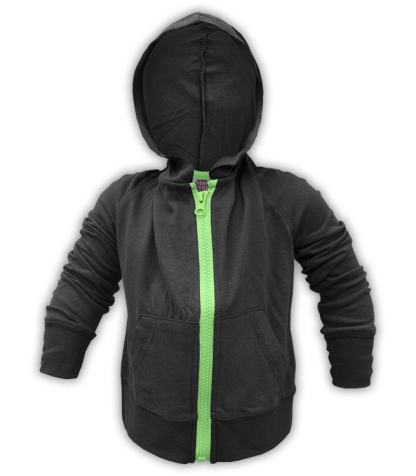 Resort Stop Infant Jacket