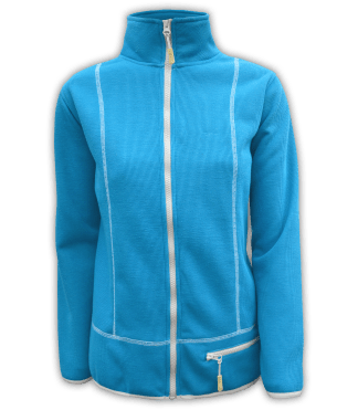 Renegade Club women's jacket