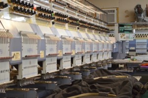 Renegade-club-embroidery-machine-company-expanded-fort-lauderdale-florida
