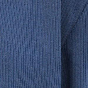 corded fleece swatch, renegade signature fabric, corduroy fleece, soft fleece fabric