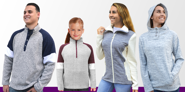 renegade club 2019 wholesale fleece line, womenS jackets, men, hoodies, fleece jackets, kids wholesale fleece, gray, maroon, red, blue
